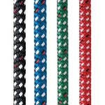 New England Ropes Endura Braid - Solid Colors 5/16""