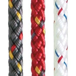 New England Ropes Finish Line 4 mm