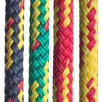 New England Ropes Flight Line 3/8""