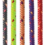 New England Ropes Spyderline 3.8 mm