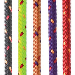 New England Ropes Spyderline 4.8 mm