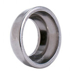 "Navtec Stemball Cup Washer 1/2 "" ID-1"" OD"