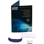 Ocean Rodeo Breathable Material Repair Kit