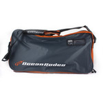Ocean Rodeo Drysuit Carrying Bag