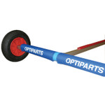 Optiparts Dolly padding kit