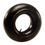 Optiparts Wheel inner tube for 40.5mm tire