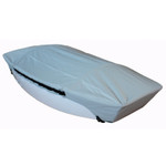 Optiparts Top Cover, batten tented