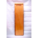 Optiparts Daggerboard, Wood
