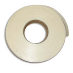Optiparts TAPE UMHW New Rule, 3/4 in X 20 mil, Clear  (108' roll)
