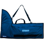 Optiparts Blade Bag, Optiparts Deluxe - Heavy Duty Protection!