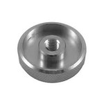 Optiparts Mast Step Nut