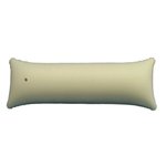 Optiparts Airbag, PVC for use with fiberglass flotation tanks