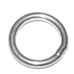 Optiparts Bridle ring, stainless steel