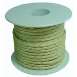Optiparts Vectran 3mm X 16m spool, 52ft