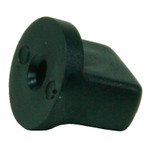 WinDesign Nut for mounting outlet eye