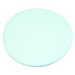 WinDesign Teflon Mast Disk