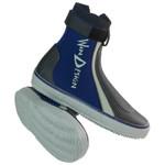 WinDesign Boots, Neoprene Hiking