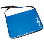 WinDesign Dry document bag