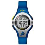 WinDesign Digital regatta watch, synch and audatory start timer