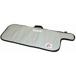 WinDesign Padded 420 Daggerboard Cover