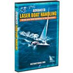 WinDesign Advanced Laser Boat Handling DVD
