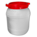 WinDesign Lunch Container 6L