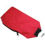 WinDesign Removable Storage Bag, mounts under hatch