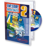 Ronstan Sailing Gear DVD: Awesome Aussie Skiffs II (Region free)