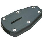 Ronstan Batten Luff Box 40mm x10mm Batten or M10 Thread