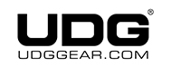 UDG Gear - DJ bags, cases and flight cases