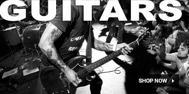 """Guitars"