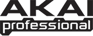 Akai Professional - music production instruments