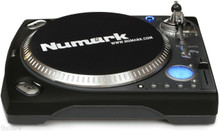 Numark TTXUSB Direct Drive Turntable