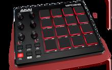 Akai Pro MPD218 Pad Controller