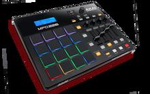 Akai Pro MPD226 Pad Controller