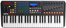 Akai Pro MPK249 Keyboard Controller
