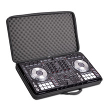 UDG Creator Controller Hardcase X-Large