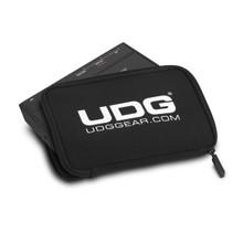 UDG Ultimate Serato SL3/SL4 Sleeve Black