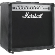 Marshall MG50CFX (Repack)