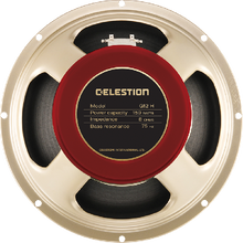 """Celestion G12H150 Redback - 12"""" 150W"""