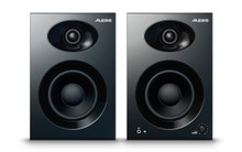 Alesis Elevate 4 Monitors