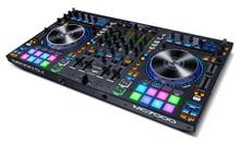 Denon DJ MC7000 4-Ch Serato DJ Controller (Repack)