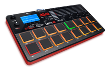 Akai Pro MPX16 Recorder + Player (Repack)