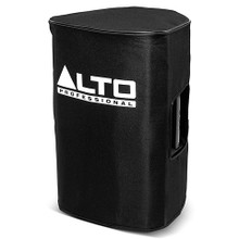 Alto Pro Cover for TS208