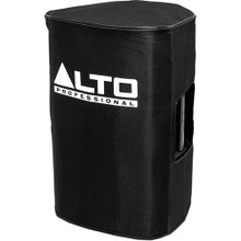 Alto Pro Cover for TS310 + TS210