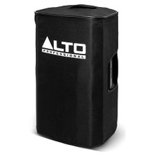 Alto Pro Cover for TS215