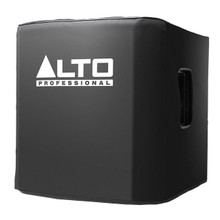 "Alto Pro Cover for TS 18"" Sub"