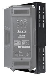 Alto Pro TSB125 Wall-Mount Bracket - Large