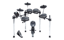 Alesis Surge Mesh Electronic Drumkit