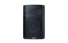 "Alto Pro TX212 , 600W 12"" 2-Way Powered Loudspeaker"